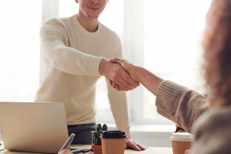 Jobs Dating Régionaux