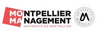 Moma_Montpellier