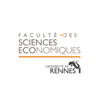 faculte_sciences_eco_rennes