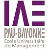 IAE Pau Bayonne logo