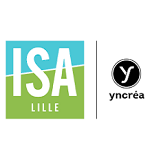 isa_lille