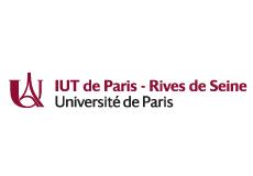 iut_paris_descartes