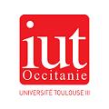 IUT Toulouse-Albi logo