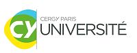 universite_cergy