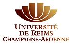 universite_reims