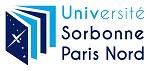 universite_sorbonne_paris-nord