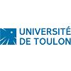 universite_toulon