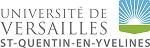 universite_versailles