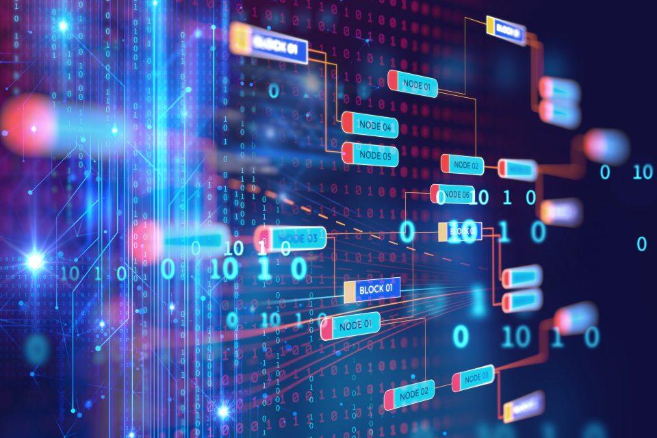 Licence Data Mining