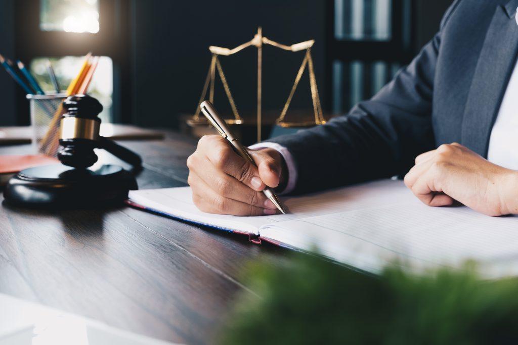 Licence Comptabilité Contrôle et Audit