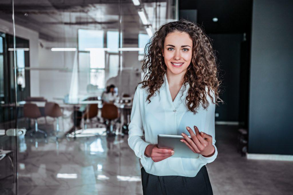 DU Assistant Clientèle Banque Assurance